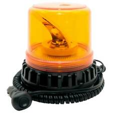 ACOT500 Titan LED Rotating Beacon 12-24VDC