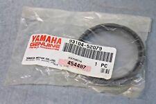 OEM NEW 1984 - 1995 Yamaha PHAZER VENTURE ENTICER Oil Seal 93104-52079 OEM NOS
