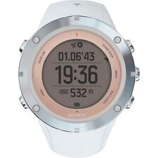Suunto Resin Case Wristwatches