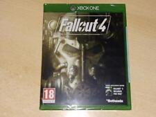 Jeux vidéo pour jeu de rôle et Microsoft Xbox One