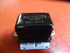 1941 1942 CHRYSLER DESOTO (EARLY) AUTO-LITE HRS-4001 TRANSMISSION RELAY