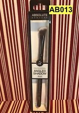 Absolute New York Professional Angled Shadow Brush Ab013