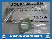 Gasket EGR Valve Original Audi A4 A6 A8 VW Passat 2000