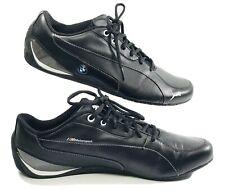 **PUMA BMW Motorsport Drift Cat 5 Ultra 304879 05 Athletic Shoe, Men's Size 11