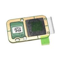 Fingerprint Reader Module 01LW329 Fit Lenovo Thinkpad T480 T480S X280 A485 A285