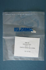 GENUINE ZAMA CARBURETOR REPAIR KIT # RB-44 for C1M SERIES