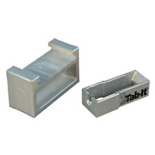 Steck 20013 Tab-It Adapter for the Stud Lever for Pulling Glue Tabs or Pull Pins