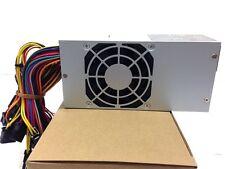 New 350w Power Supply Repalce W209D T498G W208D HP-D2506R0 W210D 5FFR5 PS-5251-5