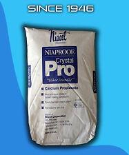 Calcium Propionate 50 lb Bag - Food Grade