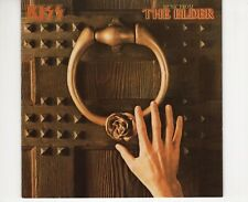 CDKISSmusic from the elder - the remastersEX   (A3858)