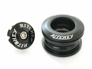 "Ritchey Comp Press Fit Semi Integrated 44mm 1-1/8"" Bike Headset"