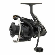 246906dd32e Daiwa TALT2500DXH Tatula LT Spinning Reel - 6.2 1 Retrieve Speed