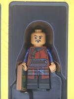 Wong Dr Strange bricktober exclusive 5005256 REAL Lego Minifigure