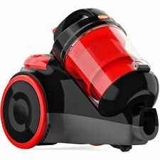 Vax Impact 304 C86-I9-Be Bagless Cylinder Vacuum Cleaner