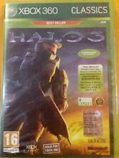 HALO 3 - Videogiochi per XBOX 360