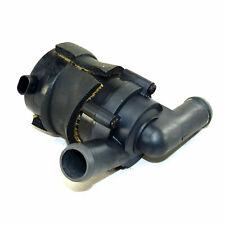 Zusatzwasserpumpe Wasserpumpe Standheizung 9017985 Volvo V70 III S60 II S80 II