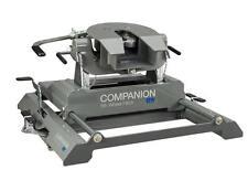 B&W RVK3370 Companion OEM Slider - Fits Ford Puck System
