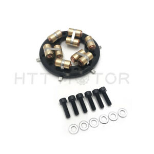 Variable Pressure Clutch Plate VP026-95IV For Harley Dyna Electra Glide Fatboy