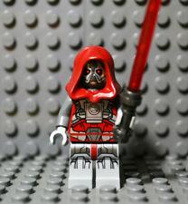 LEGO Sith Warrior 75025 Star Wars Minifigure