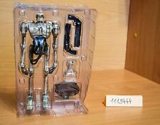 ThreeA 3A ASHLEY WOOD SDCC EXCLUSIVE AP ASCENDED POPBOT 1/12 SCALE ROBOT FIGURE