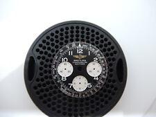 Breitling Chronometre Navitimer Zifferblatt, watch dial, Ø 31,7 mm 2