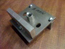 Model A Mainbearing mold Ford new main bearing part