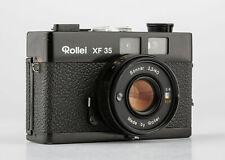 Rollei XF 35 Sonnar 2,3/40mm  SHP 62916