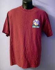 1996 Magic the Gathering League Arena Vintage T-Shirt MTG WOTC USA Made