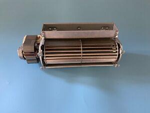 Genuine Kenmore Exhaust Fan Motor 318073028