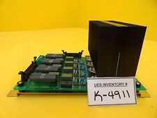 Hitachi 560-5533 Power Supply NDEF-PS PCB Assembly S-9300 CD SEM Used Working