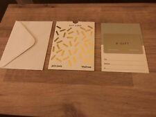 John Lewis/Waitrose Gift Card - £200