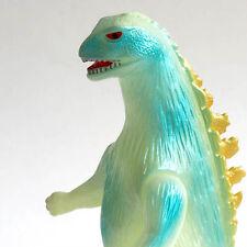 Show Exclusive M1 Standard Scale Godzilla marusan / bullmark reissue Glow 9''