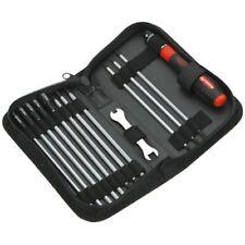 Dynamite DYN2833 Traxxas Slash 2wd, 4x4, T-Maxx, Revo Tools: Start-Up Tool Set