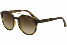 7540f909fefb3 Óculos de Sol Marrom Vogue para mulheres   eBay