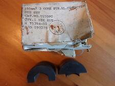 IDRAULICA CRIMPER DIE fondata BCC burndy U150PC compressione Die Set
