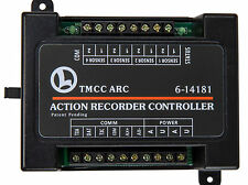 LIONEL TMCC Action Recorder Controller (ARC) o gauge train 6-14181 NIB NR kn