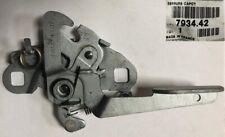 PEUGEOT 306 Mk2 BONNET LOCK CATCH LOCK 793442 GENUINE