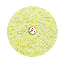 IAG Foods - Gari (Grated Cassava) - 1 kg