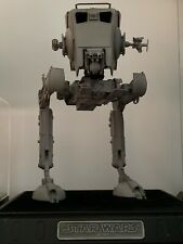 AT-ST Code 3 not Cinemaquette ,Sideshow ,Hot Toys