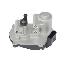 FOR Audi A4 A5 A6 A7 A8 Q7 VW Touareg Intanke Manifold Flap Actuator/Motor