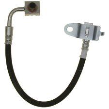 ACDelco 18J1202 18032913 Brake Hydraulic Hose - Rear Left