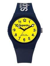 Reloj Superdry Syg164uy Urban unisex