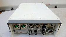 Microwave Radio Corporation 901702-1 Rev. B 1102T2WB-067 4.83/6.2 MHz