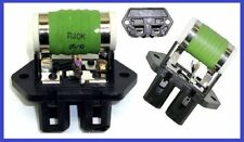 Resistance ventilation ALFA ROMEO 145 - 146 - 147 - 155 - 156 - 164 - 166