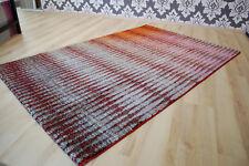 Teppich Esprit Home ESP 2660 Ocean View 033 rot bunt 160x225 cm