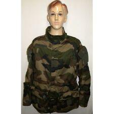 Veste de treillis FELIN T4S1 été RIPSTOP camouflage OTAN neuve en Taille 89/96L