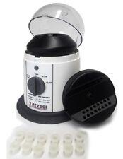 NEW Revolutionary Science Micro Mini Lab Centrifuge 10K RPM
