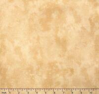 Northcott Toscana Raffia 9020-340 Cotton Quilt Fabric BTY