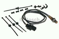 LS17180 Bosch Lambda Oxygen Sensor VW Golf MK5 2.5 [1K1] CBTA 05.07-11.08