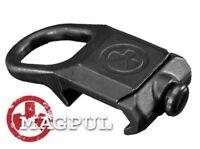 Magpul RSA Rail Sling Attachment MAG502